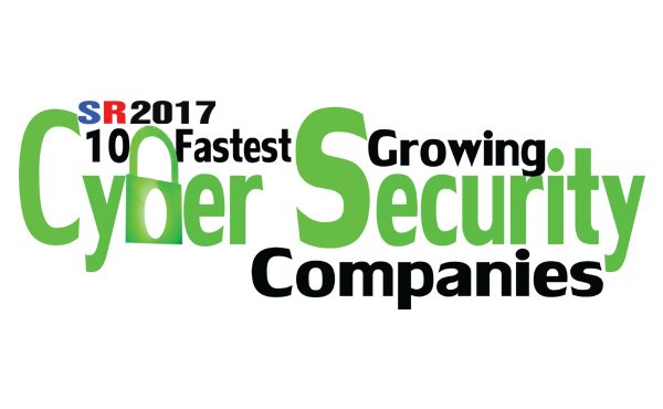 10 Fastest Growing Cyber Security Companies