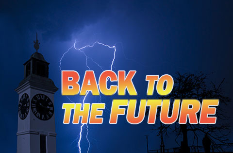 back-to-the-future-image