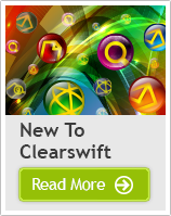 New to Clearswift